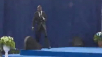 Apostle Johnson Suleman The Mystery Of Wholeness 1of3.compressed.mp4