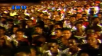 Archbishop Benson Idahosa - Zaire Miracle Crusade, 1987 - Part 2.mp4