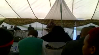 Apostle Kabelo Moroke_ 42nd Generation 1.mp4