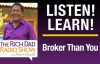 Broker Than You LEGACY SHOW recorded 2016.mp4