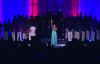 MODELE AND LAGOS COMMUNITY GOSPEL CHOIR (BEYOND MUSIC).mp4