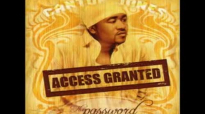 The Password - Canton Jones(original album version).flv