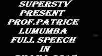 Professor Patrice Lumumba_ Thieves as Leaders.mp4