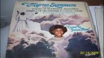 Myrna Summers I'll Go.flv
