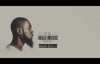 Mali Music Walking Shoes Lyrics 2014.flv