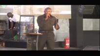 Refresh Challenge - Money Matters [Pst Muriithi Wanjau].mp4