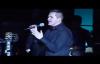 Ericson Alexander Molano - Yo Te Amare 17.mp4