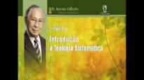 Introdução à Teologia Sistemática.flv