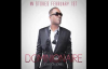 New Canton Jones single 'BIG' from the record Dominionaire.flv