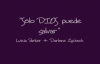 Sólo DIOS puede salvar - Lucia Parker y Darlene Zschech.mp4