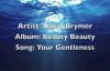 David Brymer_ Your Gentleness.flv