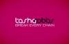 Tasha Cobbs - Break Every Chain (Lyrics).flv