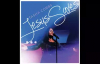 Tasha Cobbs- Fill Me Up NEW RELEASE 2015 LIVE.flv