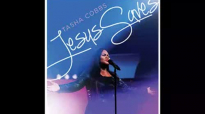 Tasha Cobbs- Fill Me Up NEW RELEASE 2015 LIVE.flv