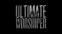 Ultimate Worshiper 2011  Jenn Johnson