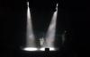 Festival of Praise - Kim Burrell - Worship Medley.flv