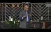 The Power & Purpose of Praise & Worship Pastor John K. Jenkins Sr.flv