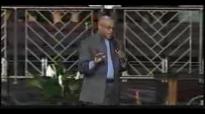 The Power & Purpose of Praise & Worship Pastor John K. Jenkins Sr.flv