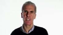 Nicky Gumbel's endorsement of Acts 435.mp4