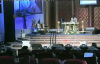 Dealing With the Spirit of Declination Day 11- Prophet Isa El-Buba.mp4