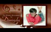 Le'Andria Johnson - Jesus [Live Praise Break] @LeAndriaJ.flv