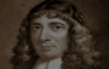 John Owen  The Holy Spirit and Sanctification
