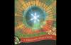Mississippi Mass Choir - Jesus Is Born.flv