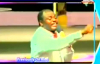 #Soteria_ The Message That Brings Life 2# (Dr. Abel Damina).mp4