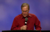 Mike Bickle - Characteristics of Effective Prayer.flv