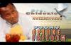 Bro. Chidozie Nwezechukwu - Fuonu Opi Ike - Nigerian Gospel Music.mp4