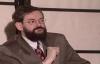 Die Auslegung der Offenbarung mit Dr.Roger Liebi Teil 1.flv