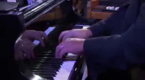 Marshall Hall - In Good Hands.flv