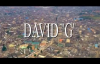 David G - Turn My Life Around - Nigerian Gospel Music.mp4