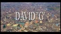 David G - Turn My Life Around - Nigerian Gospel Music.mp4