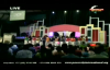 The New Creation Camp Meeting (In Christ Reality 12) Dr. Abel Damina.mp4