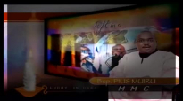 8th Sept 2012 Bishop PIUS MUIRU 1samuel (1).mp4