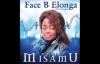 Face B Elonga (100% Adoration) - Marie Misamu (Album Complet).mp4