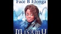 Face B Elonga (100% Adoration) - Marie Misamu (Album Complet).mp4