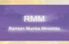 The Four Imputations P1 Dr Ramson Mumba