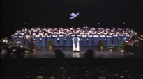 Grace And Mercy - Mississippi Mass Choir.flv
