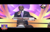 Dr. Abel Damina_ 30 Days of Glory, Day 13-First Service.mp4