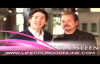 Catch His Fire Carry His Flame 2011 - Pastor Phil Munsey.mp4