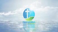 Presence Tv Channel ( Preaching Sermon ) June 25,2017 With Prophet Suraphel Demissie.mp4
