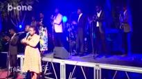 Groupe GAEL 2016 YAHWE KUMAMA - Athoms MBUMA.flv