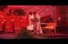 Ricky Dillard & New G - Destined For Greatness.flv
