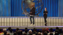 Pastor John Gray _ Well Done.mp4
