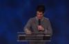 Steven Furtick _Why Bother Jan 21,2015_ Steven Furtick sermons 2015.flv