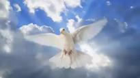 Apostol Raul Avila Revelacin del nuevo pacto