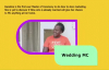 Kansiime the wedding MC. Kansiime Anne. African comedy.mp4