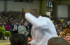 Shiloh 2012-The Spirit of Boldness by Bishop David Oyedepo 2